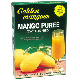 puree mango puree with shrimp mango puree is easily mango puree onto ...